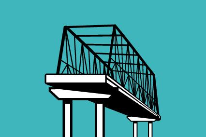 Kota Kupang dan Bunuh Diri di Jembatan Liliba