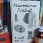 Prometheus Pinball: Museum Arsip, Ingatan dan Peristiwa